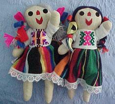 MexicanDolls2.jpg