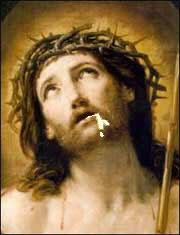 jesucristo2.jpg